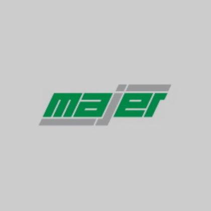 Slika za proizvajalca MAJER, trgovina s tehničnim blagom