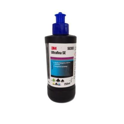 polirna-pasta-3m50383-250-ml