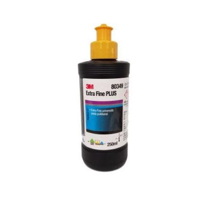 polirna-pasta-3m80349-250-ml