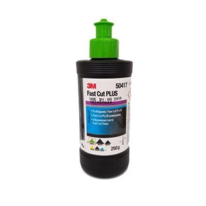 polirna-pasta-3m50417-250-ml