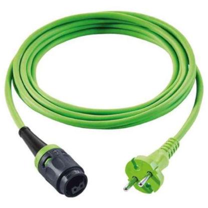 priklopni-kabel-h05-bq-f-4