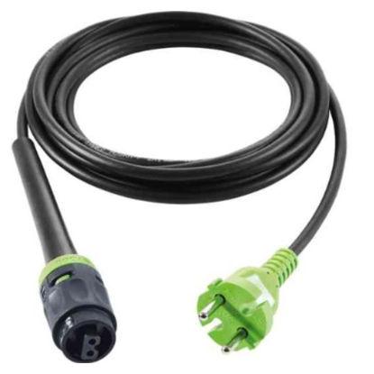priklopni-kabel-h05-rn-f-4-planex