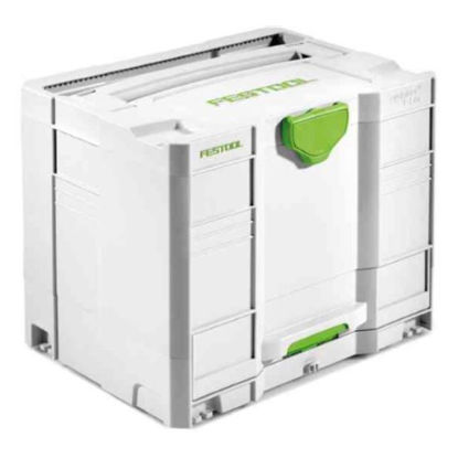 systainer-sys-combi-3-festool