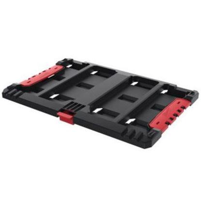 packout-adapter-plosca