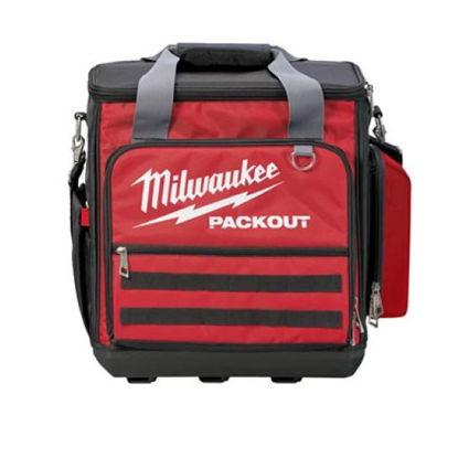 packout-tehnicna-torba