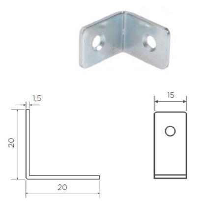 kotnik-20-20-15-1-5mm