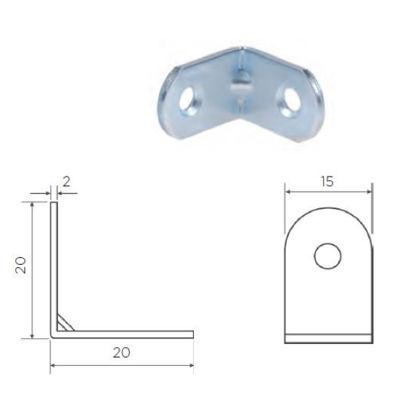 kotnik-pohistveni-20-20-15-2mm