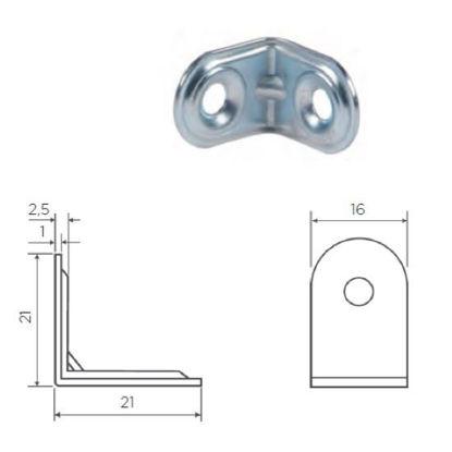 kotnik-pohistveni-21-21-16-1-mm