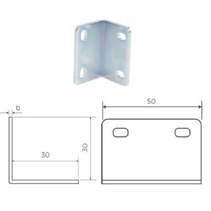 nosilec-kotnik-30x30x50-2-5
