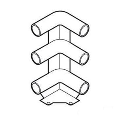ztu.00d0-kotnik-trokraki-krem