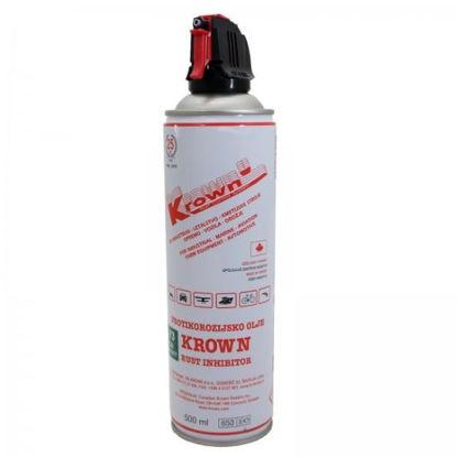 sprey-krown-500-ml