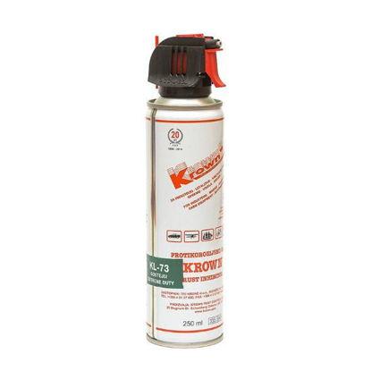 sprey-krown-250-ml