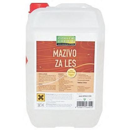 mazivo-za-les-pichler-5l