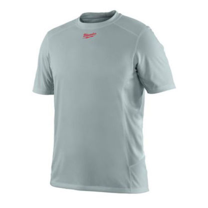 wwssg-delovna-majica-siva-kratek-rokav