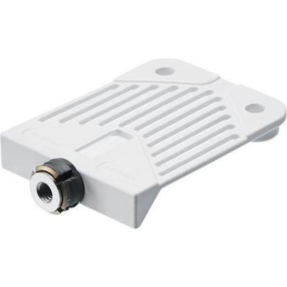 z9600t1-stabilizator-legrabox-expando-t