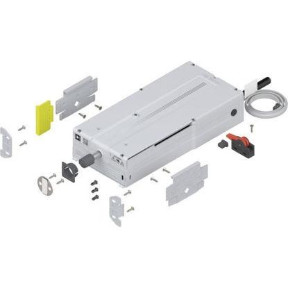 z10c500a-servo-drive-flex-set