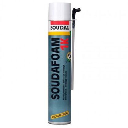 soudal-soudafoam-1k-rocna-750ml
