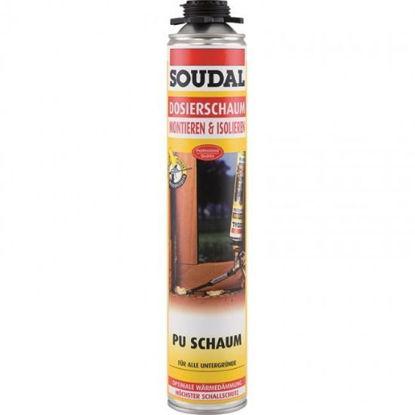 soudal-soudafoam-gun-pistolska-750ml