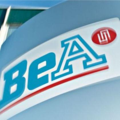 Slika za proizvajalca BeA Group