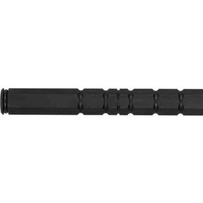 adapter-ad-ef-m14-80-ergofix
