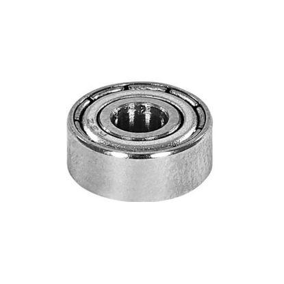 kroglicni-lezaj-d16x5x6-35-2-kos