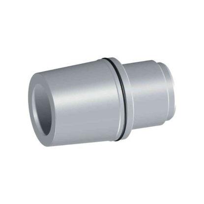 adapter-ias-3-fa