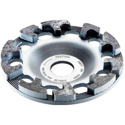 diamantni-disk-dia-hard-d130-premium
