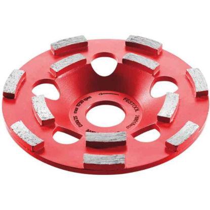 diamantni-disk-dia-abrasive-d130-st