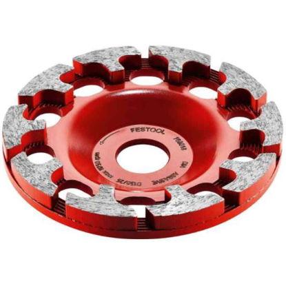 diamantni-disk-dia-abrasive-d130-premium