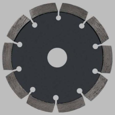 Slika za kategorijo FESTOOL diamantne rezalke