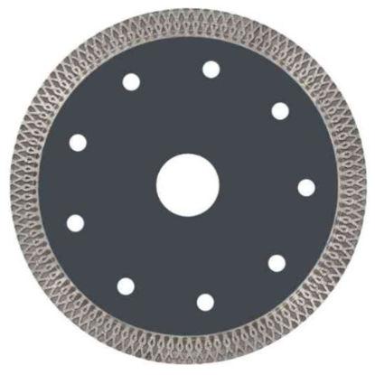 diamantna-rezalna-plosca-tl-d125-premium