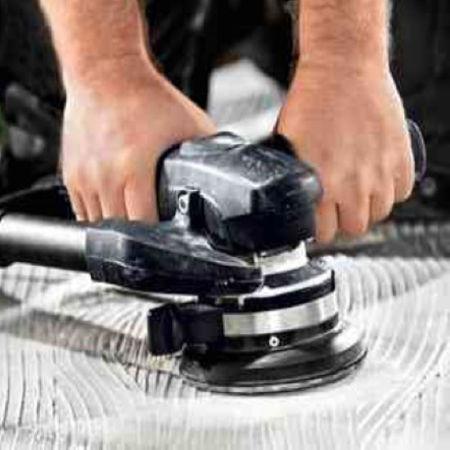 Slika za kategorijo FESTOOL obnovitveni frezer