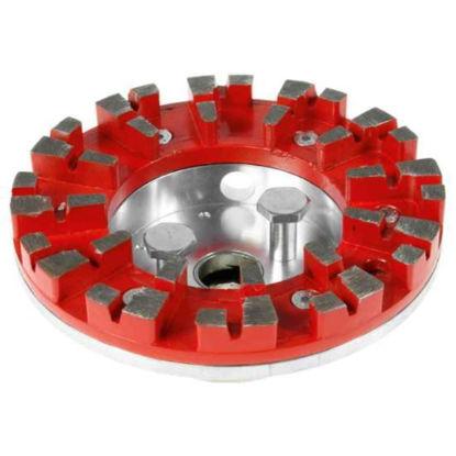 glava-stroja-orodja-dia-abrasive-rg-150