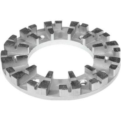 diamantni-disk-dia-hard-d150