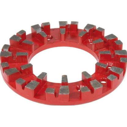 diamantni-disk-dia-abrasive-d150
