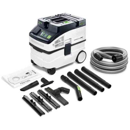 sesalec-cleantec-ct-15-e-set