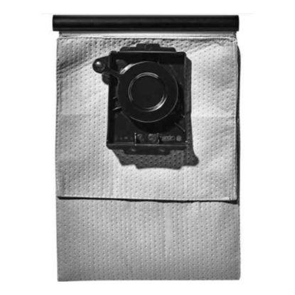 filterska-vrecka-longlife-fis-ct-26