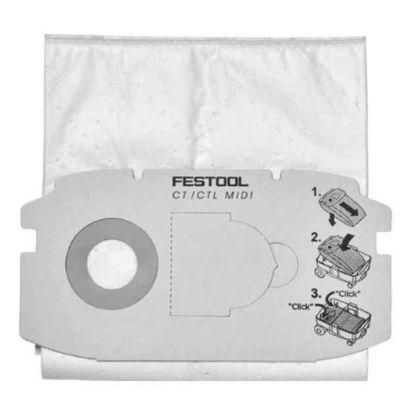 selfclean-filter-vrecka-sc-fis-ct-midi-5