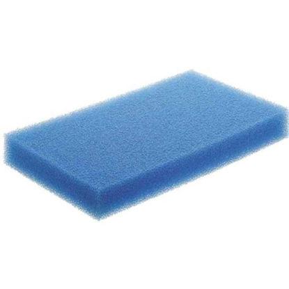 mokri-filter-nf-ct-26-36-48