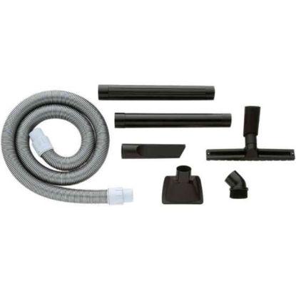 cistilni-set-za-industrijsko-uporabo-d-50-gs-rs