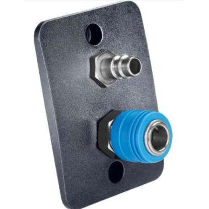 modul-za-stisnjen-zrak-dl-ct-26-36-48