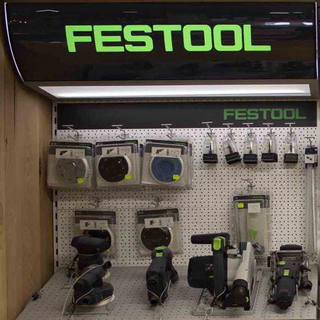 Slika za kategorijo ELEKTRIČNO ročno orodje