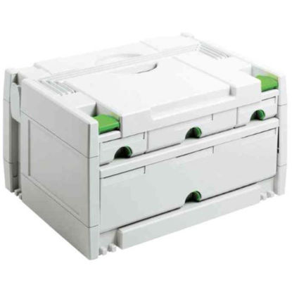 sortainer-sys-3-sort-4