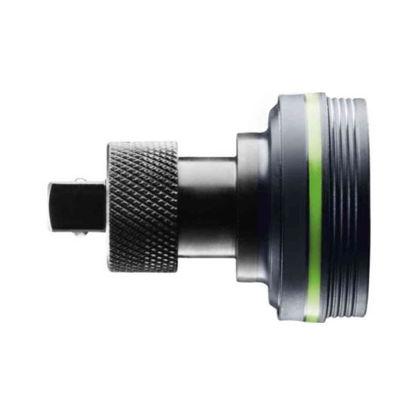 adapter-ad-38-ff