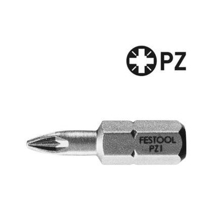 pz-bit-pz-1-25-10-kos