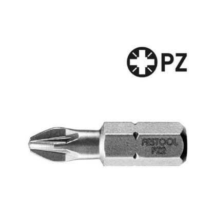 pz-bit-pz-2-25-10-kos