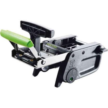 obrezovalni-stroj-kp-65-2