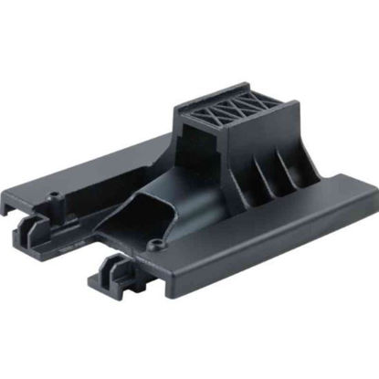 osnovni-adapter-adt-ps-420