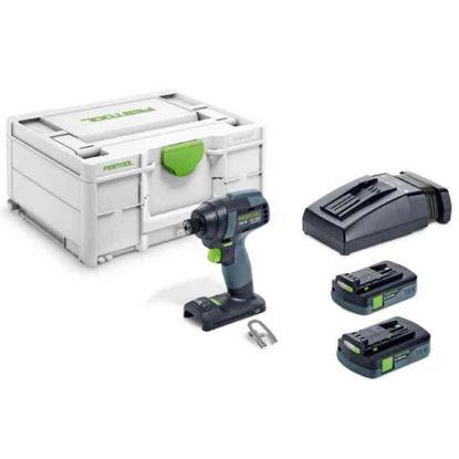 akumulatorski-udarni-vrtalnik-tid-18-c-3-1-plus