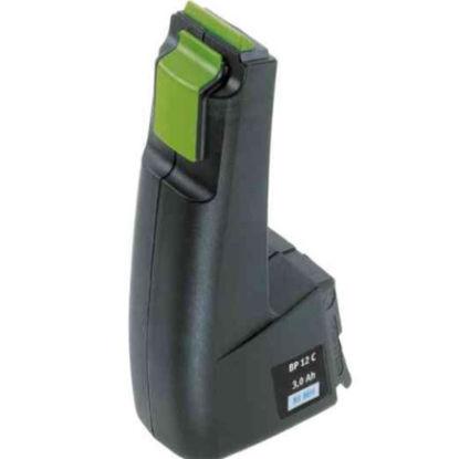 baterija-bp-12-c-nimh-3-0-ah